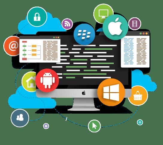 development-services