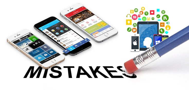 common-mistakes-to-avoided-mobile-app