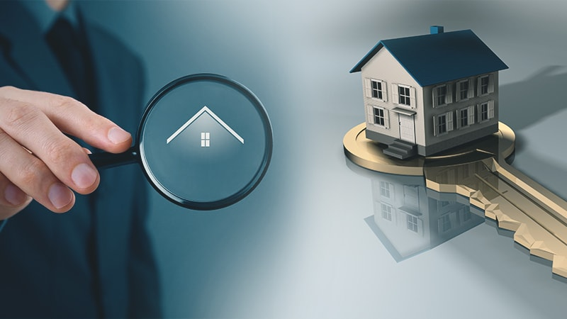 Deed and Mortgage Processing Services