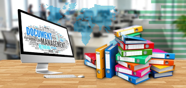requirements-in-your-document-management-system
