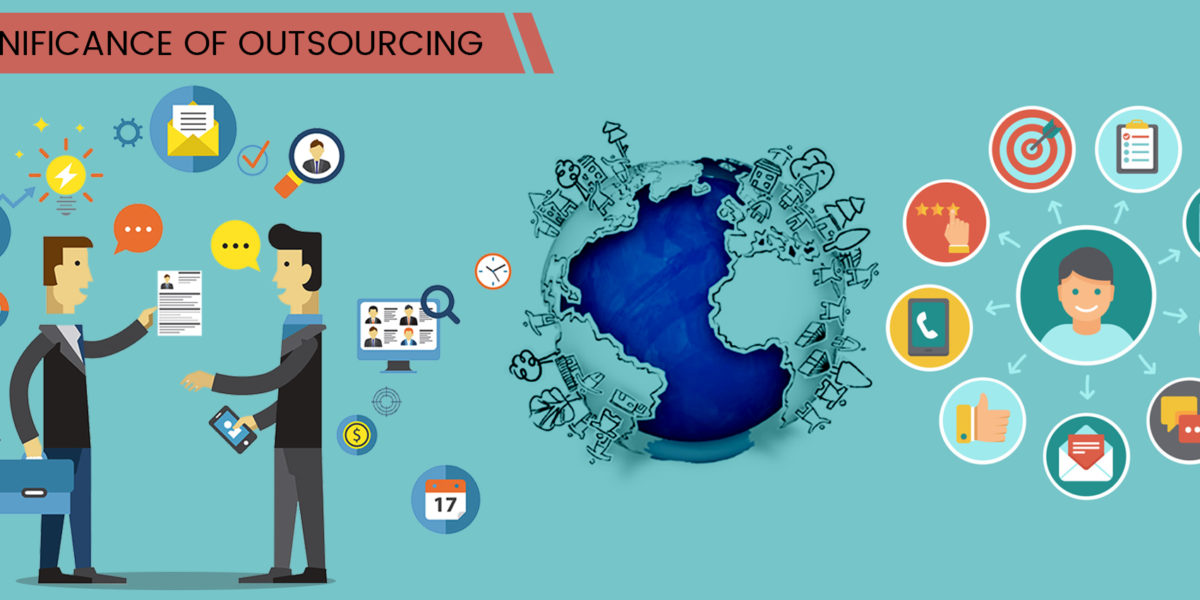 Significance-of-Outsourcing