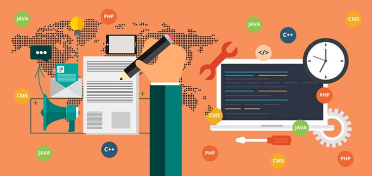 Top-Future-Trends-in-Software