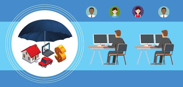 insurance-claim-process