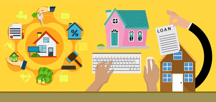 mortgage-loan-processing-services