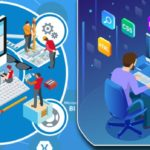 6 Trends that Will Influence Outsourcing SOFTWARE DEVELOPMENT in 2019