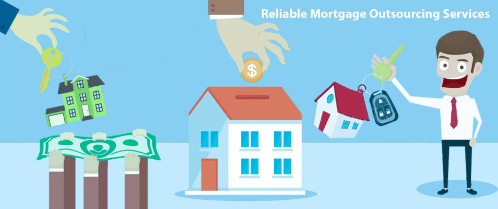 Mortgage-Outsourcing-Services