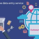 10 interesting facts about outsourcing online data entry service
