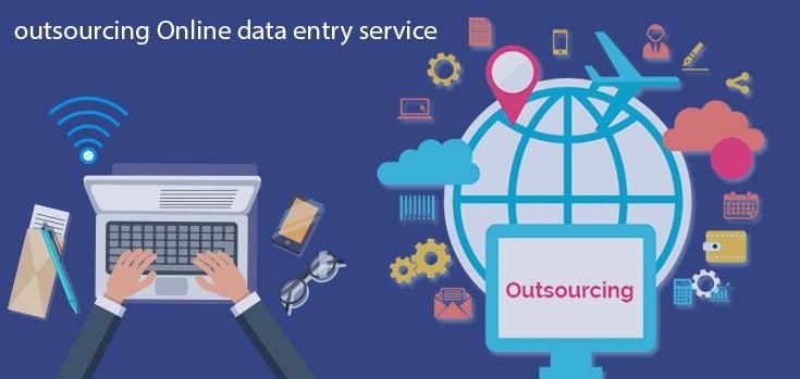 online-data-entry