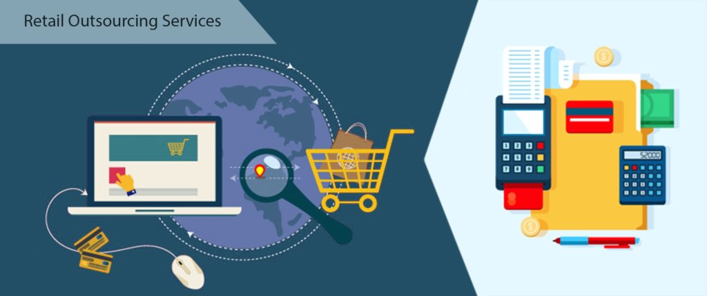 Retail-Outsourcing-Services
