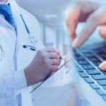 7 Compelling Reasons for Outsourcing Healthcare BPO Processing Services