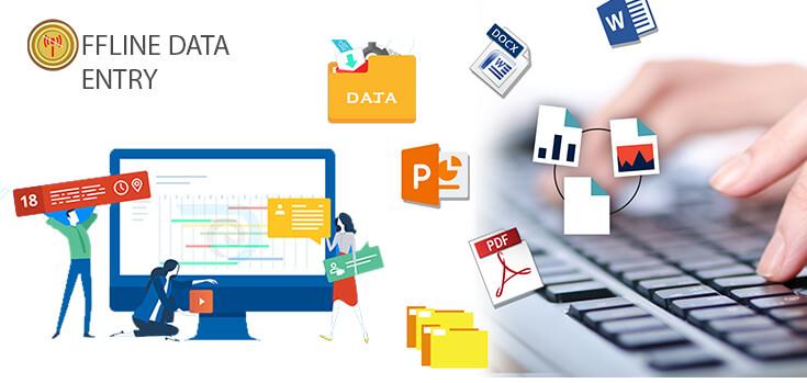 offline-data-entry-service