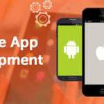 Why Your Enterprise Should Outsource Mobile App Development