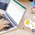 Life Cycle of Data Entry Services – The 8 Stages Involved
