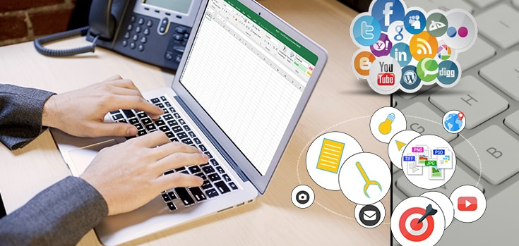 data-entry-services-life-cycle