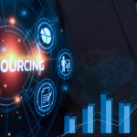 Data Outsourcing Trends To Be Watched Out For in 2020