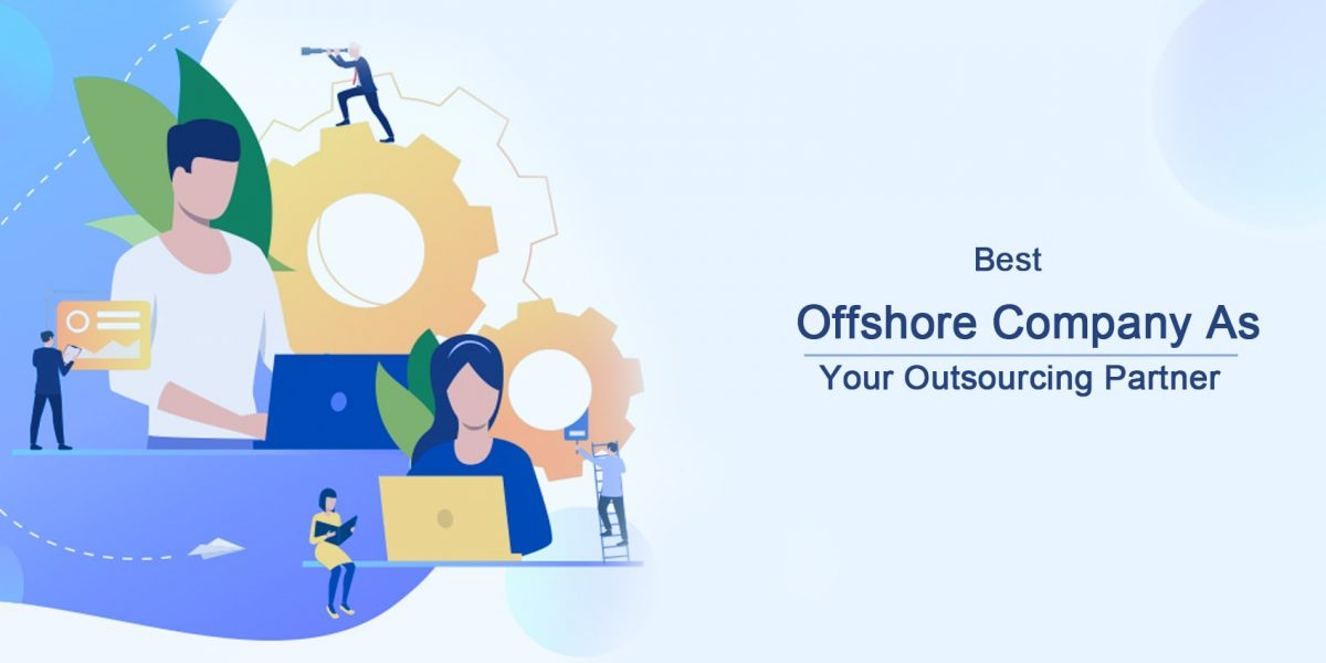 Best Offshore Company
