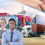 How to Determine the Perfect Logistic BPO Service Provider?