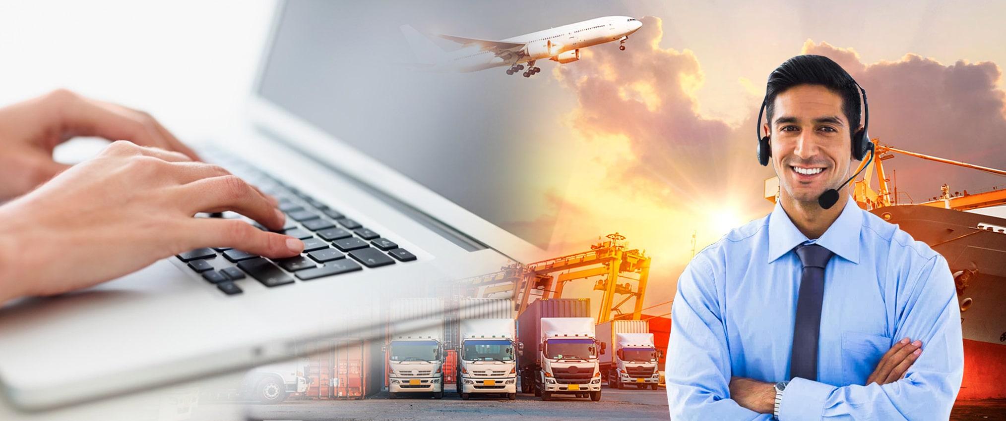 how determine perfect logistic BPO service provider