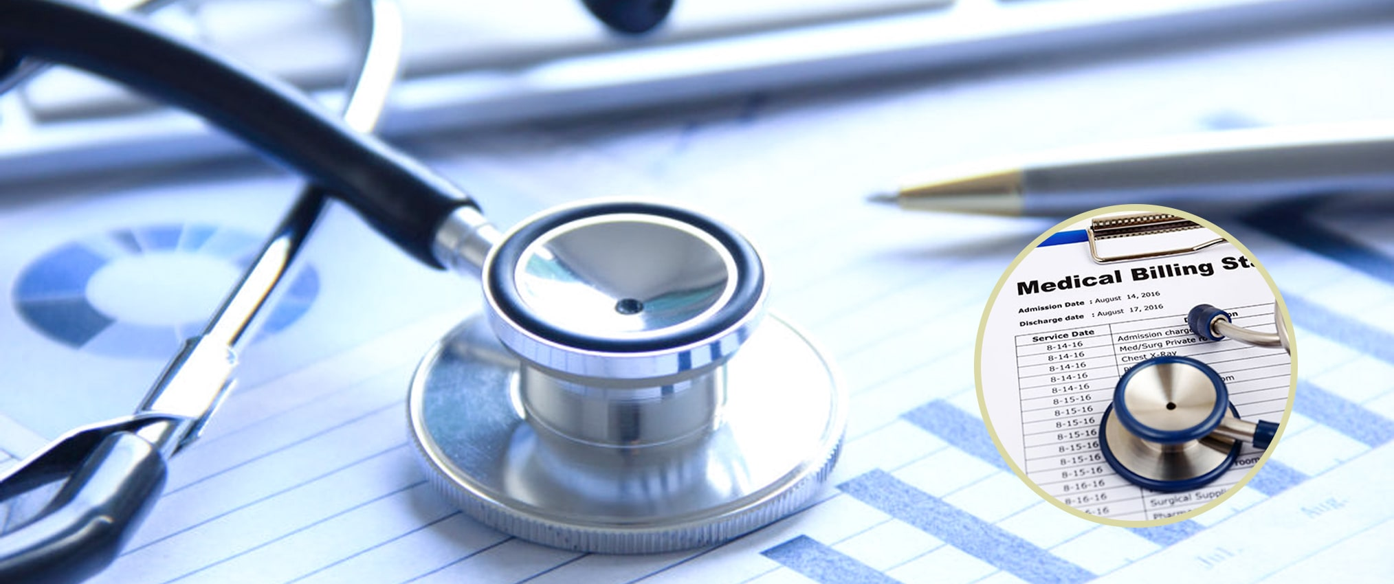 5 Key Challenges in Medical Billing Industry 1-min