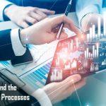 Will Edge Analytics Revolutionize the Future of Data Entry Processes?