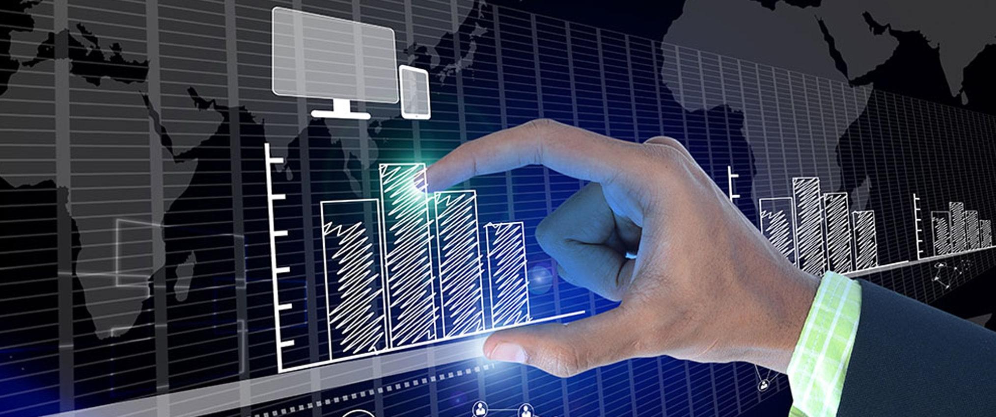 Edge Analytics Future Data Entry Processes