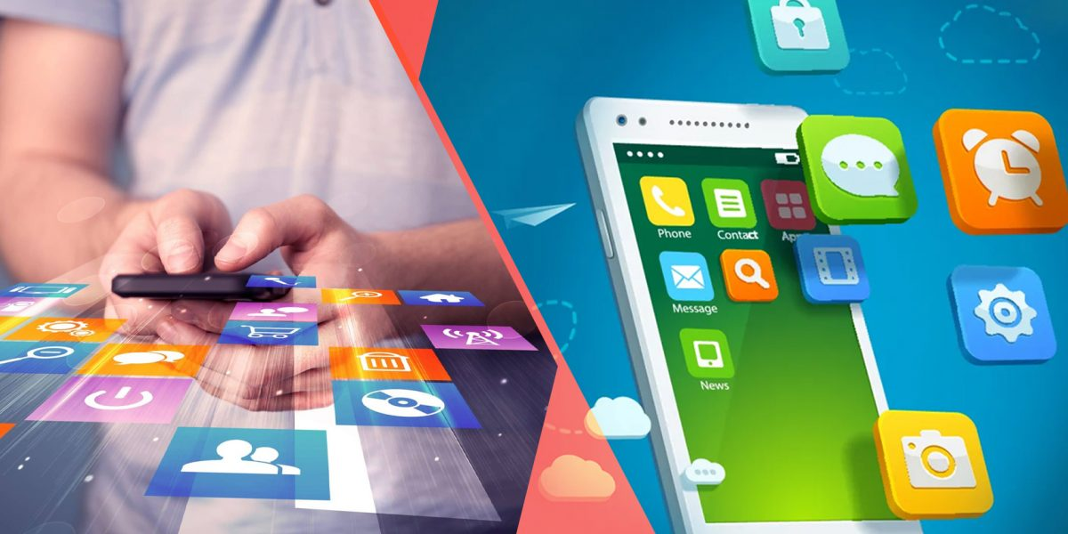 Looking-for-Latest-Mobile-App-Development-Technologies-for-Small-Scale-Business