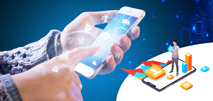 Latest-Mobile-App-Development-Technologies-for-Small-Scale-Business