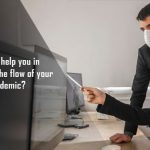 How BPO firms will help you to maintain the flow of your business in the pandemic?