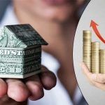 Tips for Effective Mortgage Loan Processing
