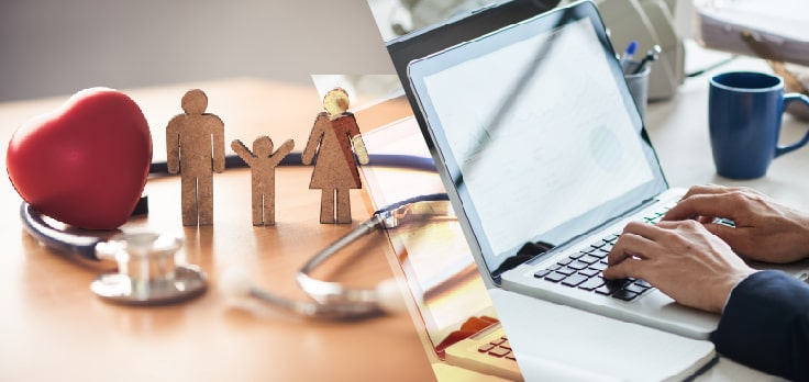 Reasons to Embrace the Concept of Outsourcing Healthcare Business Processing