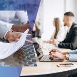 Benefits of hiring expert data entry operators for handling your data