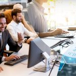 Business Process Outsourcing Trends in 2021