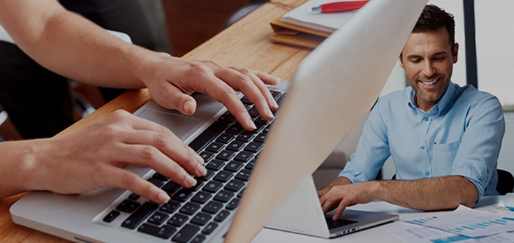 5 Common Data Entry Challenges Faced by Every Organization